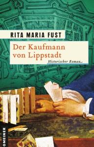 Cover: Der Kaufmann von Lippstadt