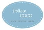 Frollein Coco Lippstadt