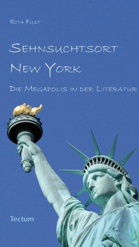 sehnsuchtsort-news-york-9-16