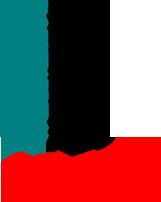branding-weinhausbeisler