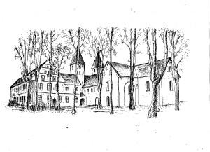 Zeichnung Stift Cappel 001 (2)