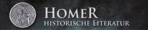 homer - historische Literatur