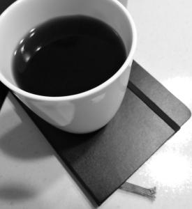 Kaffee 1 (2) sw