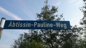 Äbtissin-Pauline-Weg_009