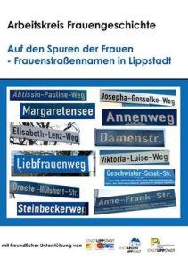 Cover_Frauenstraßennamen