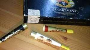 Zigarrenkiste_013