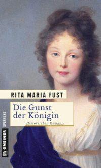 Die_Gunst_d_Königin_RLY.indd