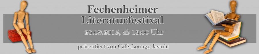 Fechenheim-2015