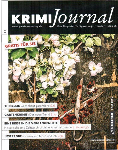 Cover Krimijournal 1-2016.psd - Homepage