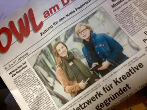 2016-02-11 OWL AM DONNERSTAG