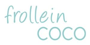 frollein_COCO_Schriftzug