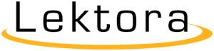 logo-lektora