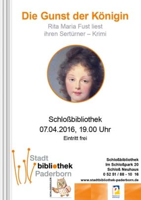 Die Gunst der Königin - Rita Maria Fust-A3.jpg komp