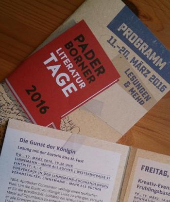 Paderborner Literaturtage.jpg bearbeitet