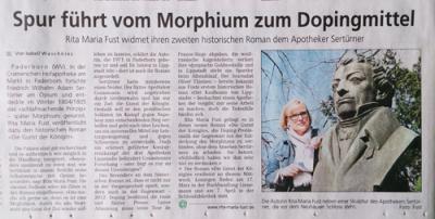 Westfälisches Volksblatt 2016-03-01.jpg bearbeitet