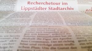 Wochentip Lippstadt 2016-03-02.jpg bearbeitet