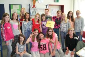 Evangelisches Gymnasium LP - Foto Richter - 2016-05-31
