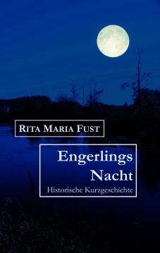COVER ENGERLINGS NACHT - final